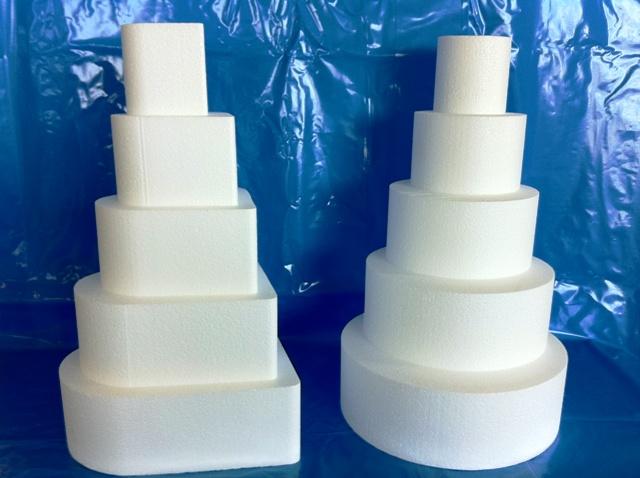 Cake Design   Cake Design     noleggio scenografie